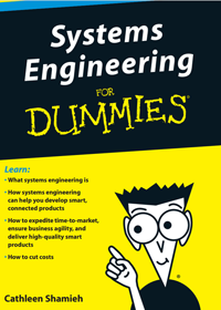 Systems Engineering For Dummies An Ibm Ebook